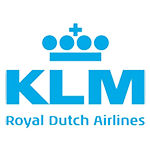 KLM Flying Blue